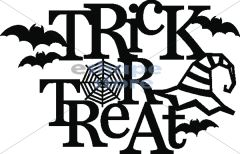 trick or treat title4