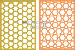 Hexagon Backgrounds
