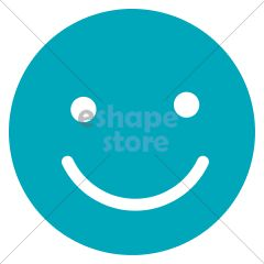Happy Face - Basic