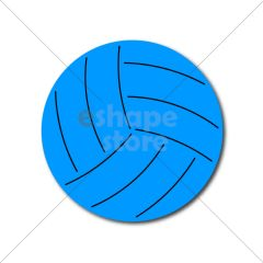 Volleyball - Basic